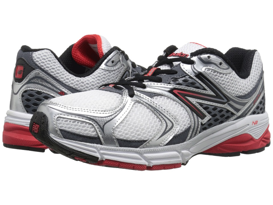 Best Aerobic Shoes For Flat Feet