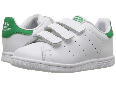 best sneakers 78673 2c233 Adidas Stan Smith Shoes Zappos stress-management-game.co.uk