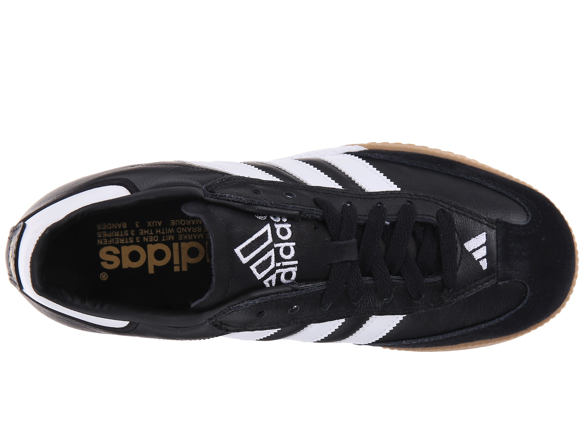 adedce1600 Buy adidas samba womens indoor soccer shoes   OFF63% Discounted