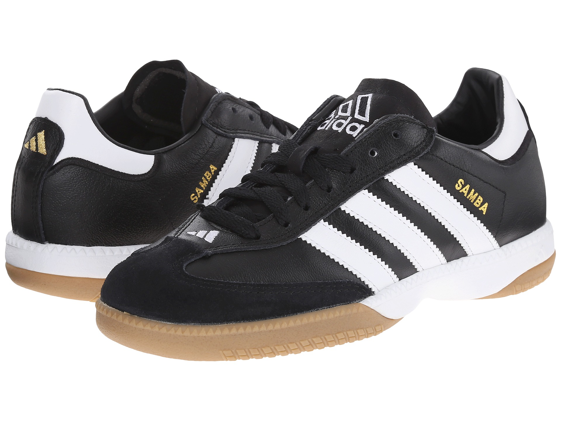 edd047e679c Buy adidas samba soccer shoes   OFF56% Discounted