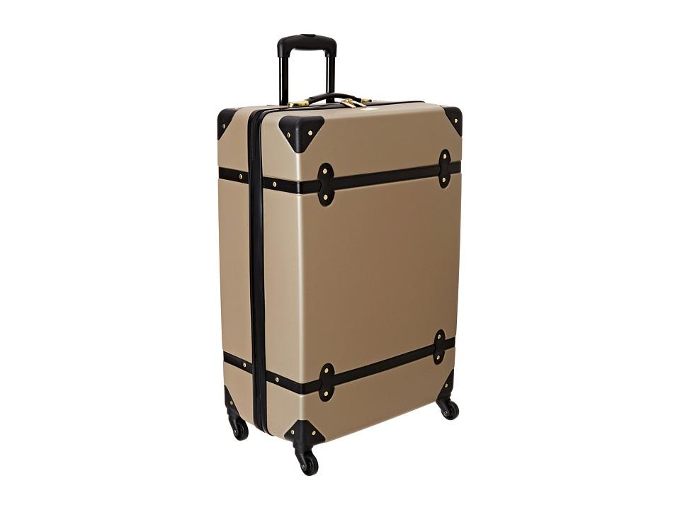 diane von furstenberg luggage - photo #44