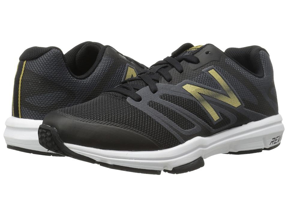 Best Neutral Cross Training Shoes