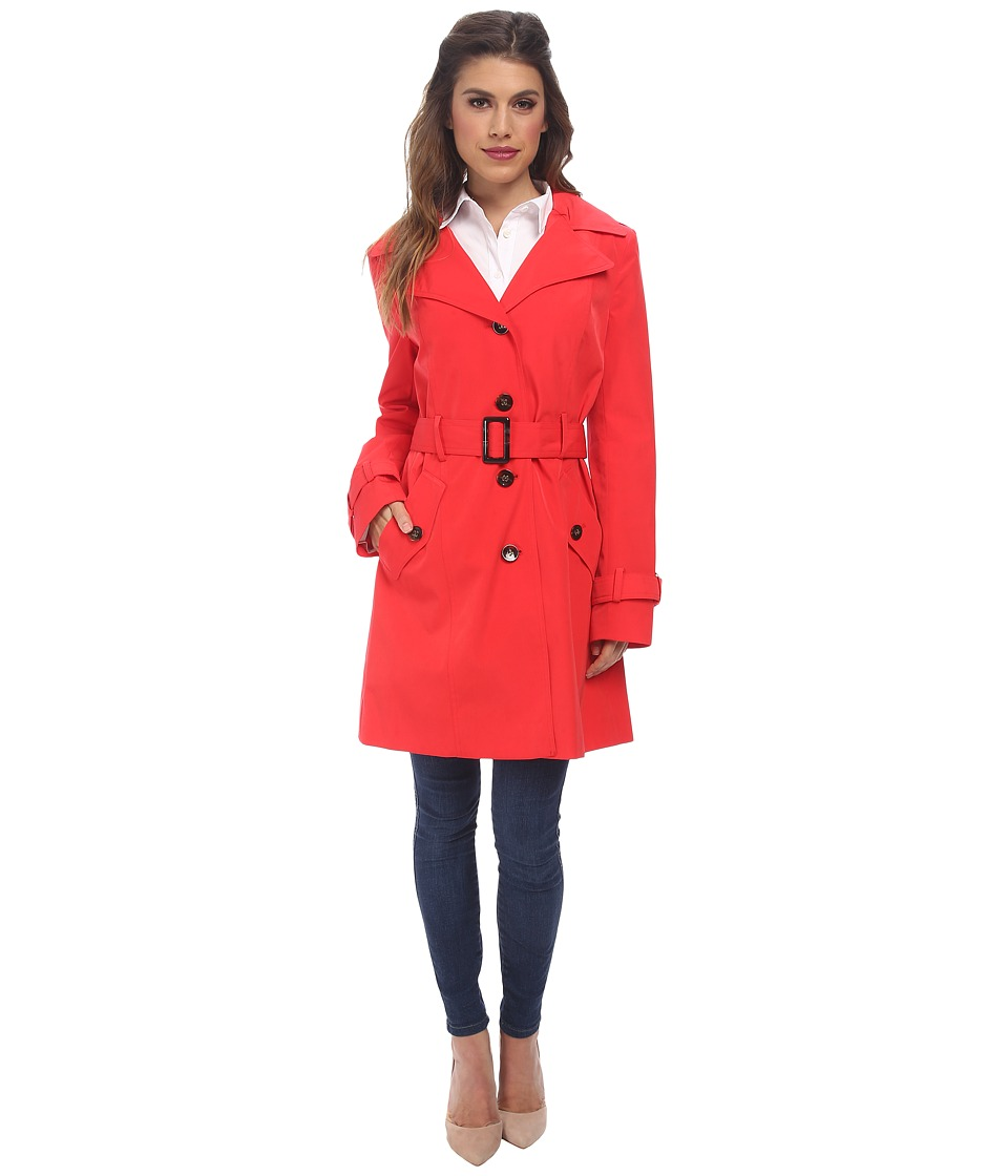 7 results for trendy womens raincoat Save trendy womens raincoat to get e-mail alerts and updates on your eBay Feed. Unfollow trendy womens raincoat to stop getting updates on your eBay feed.