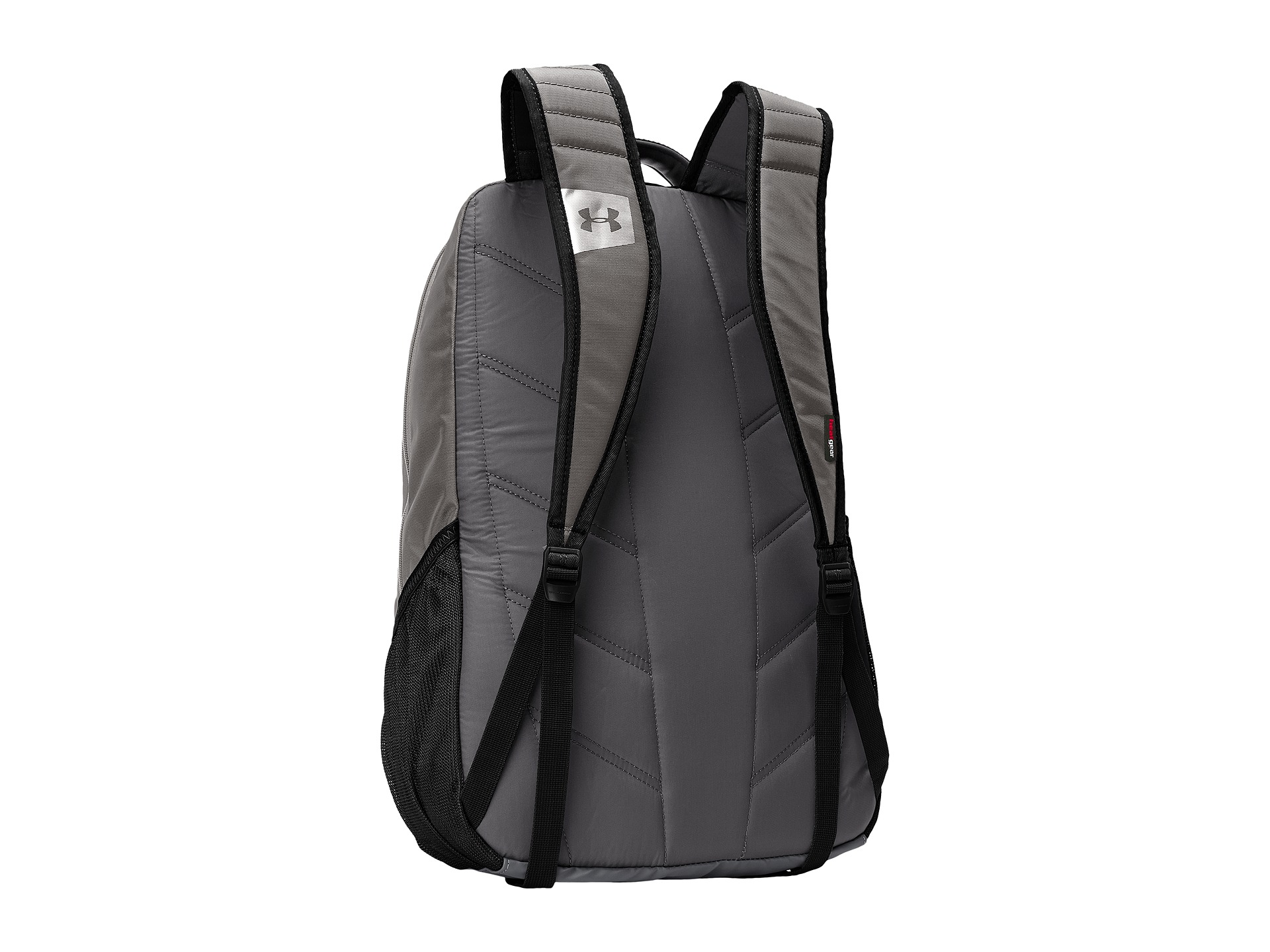 e230dad26f21 hustle backpack under armour cheap   OFF74% The Largest Catalog ...