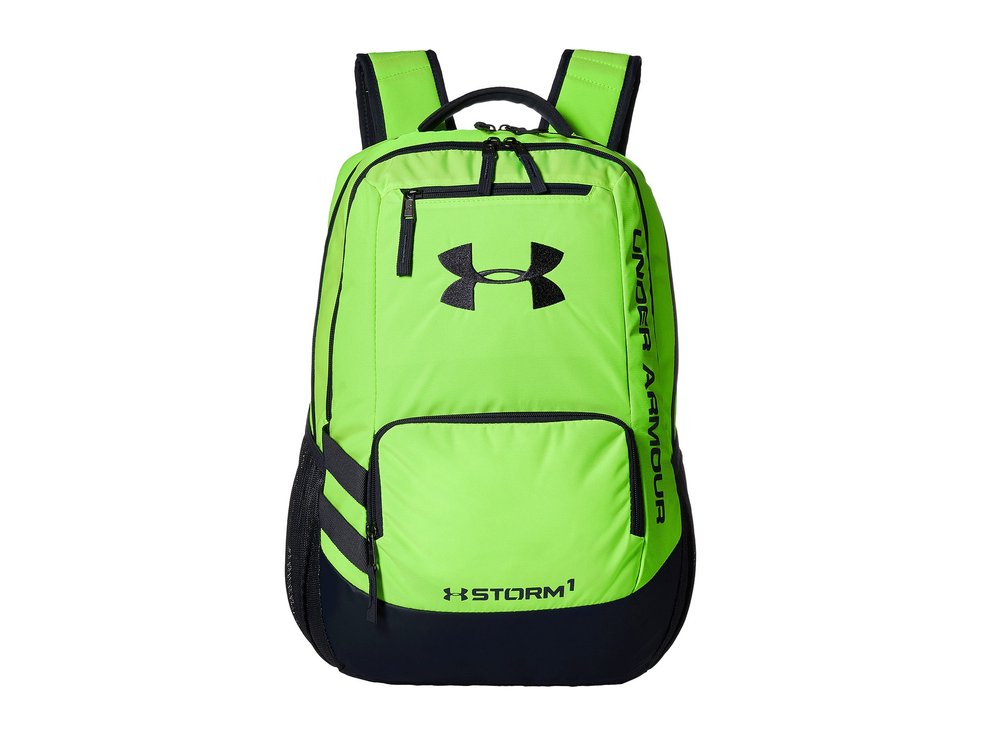 f4d3ee860e43 under armour camo hustle backpack cheap   OFF74% The Largest Catalog ...