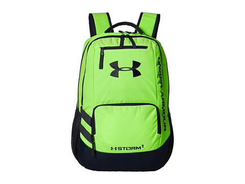 under armour hustle bag cheap   OFF70% The Largest Catalog Discounts 0bbf957a9b832