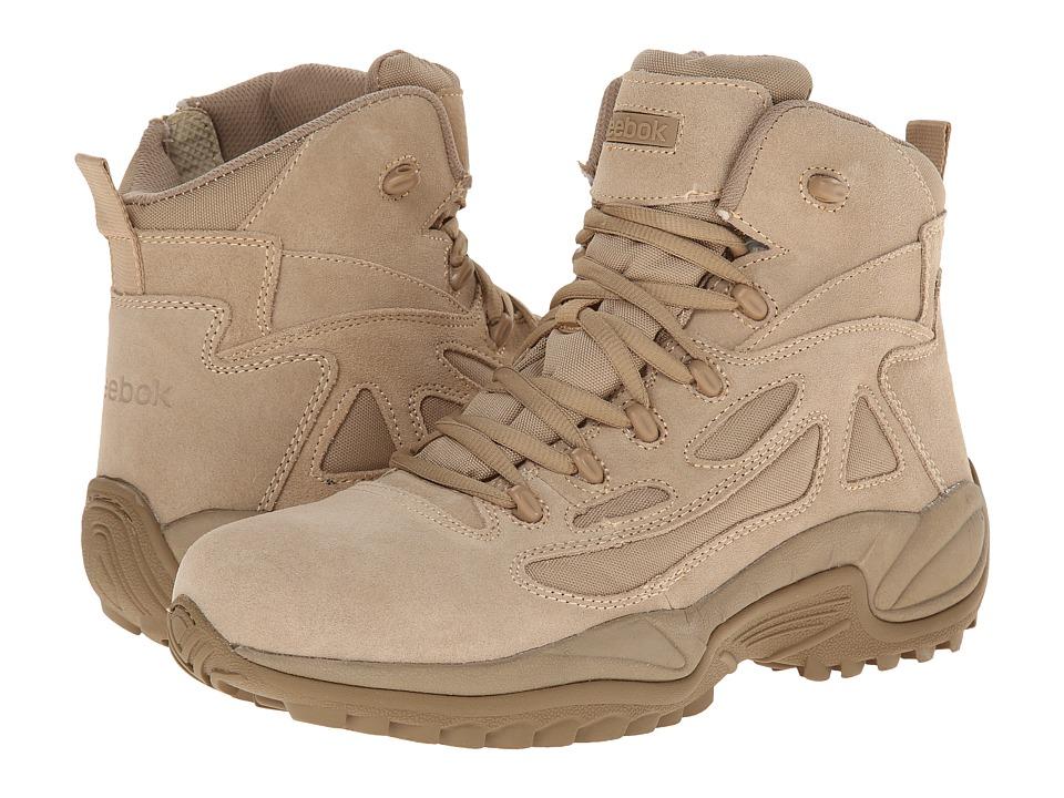73327075bf84e0 Buy reebok tan boots   OFF51% Discounted
