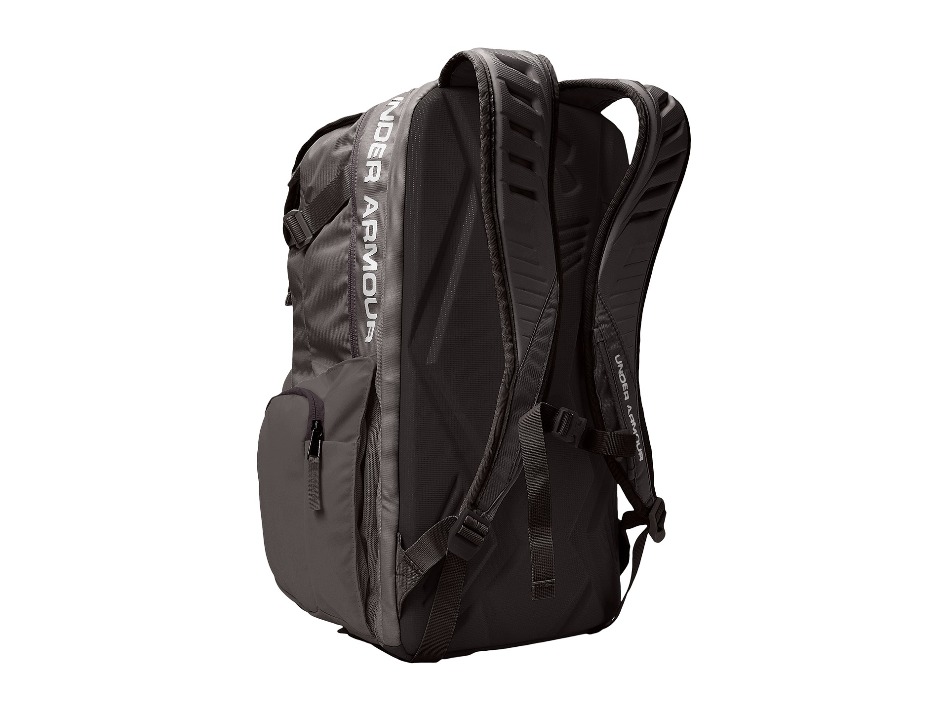 sling backpack under armour cheap   OFF63% The Largest Catalog Discounts 1cc700d10940a