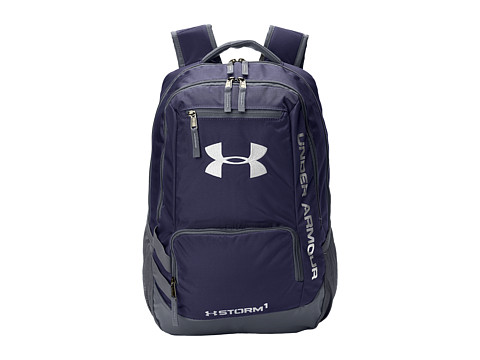 under armour small backpack cheap   OFF79% The Largest Catalog Discounts c238050c1eda4