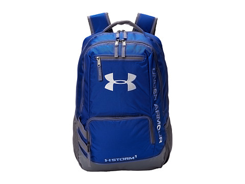 coral under armour backpack cheap   OFF47% The Largest Catalog Discounts 86fec77986ffd