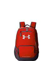 975f89f60e14 under armor backpacks on sale cheap   OFF55% The Largest Catalog ...