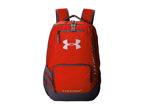 under armour rolling backpack cheap   OFF31% The Largest Catalog Discounts 542e74d385d6c