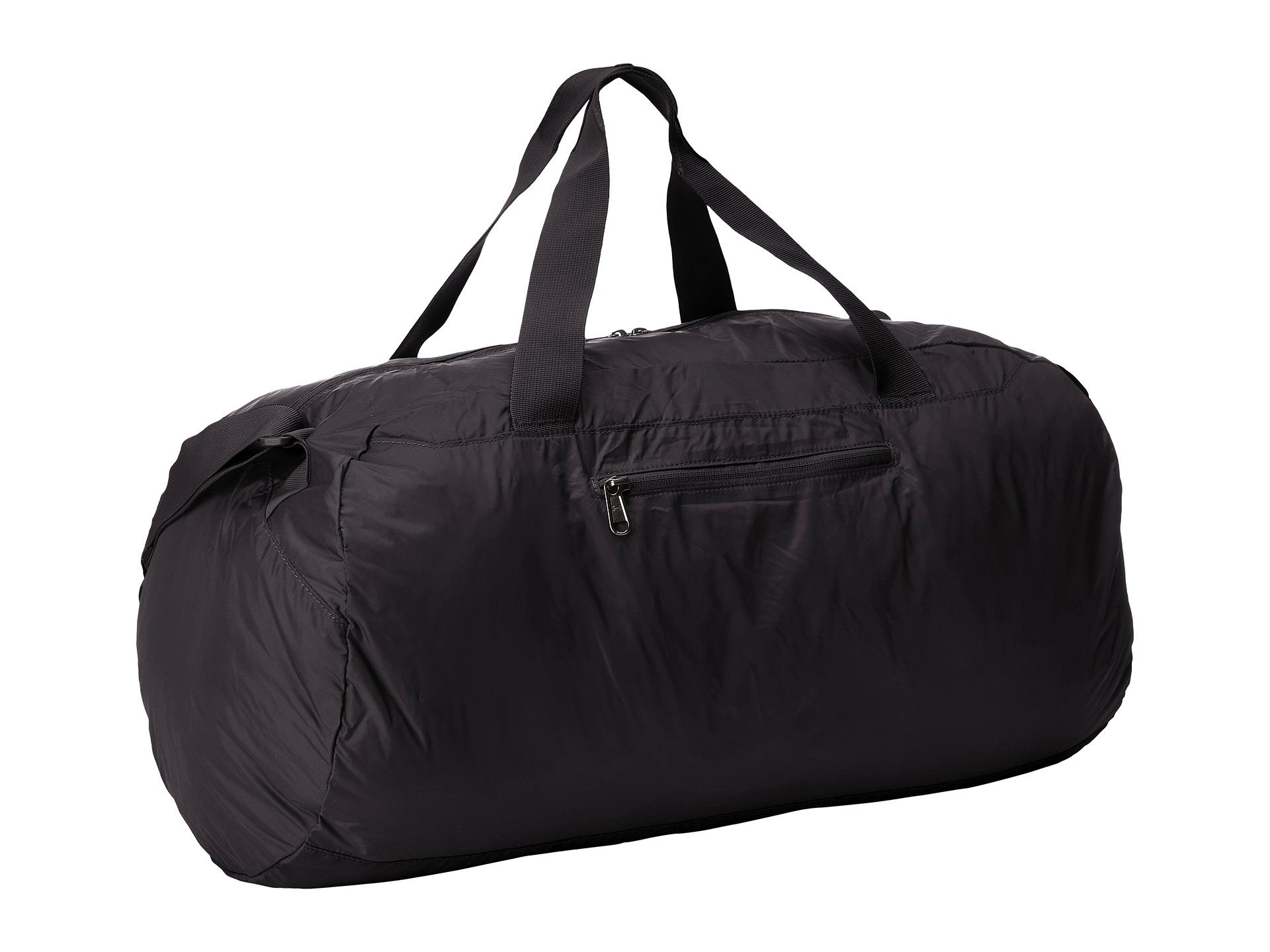 9e1a23563a Air Jordan Duffle Bags Sale