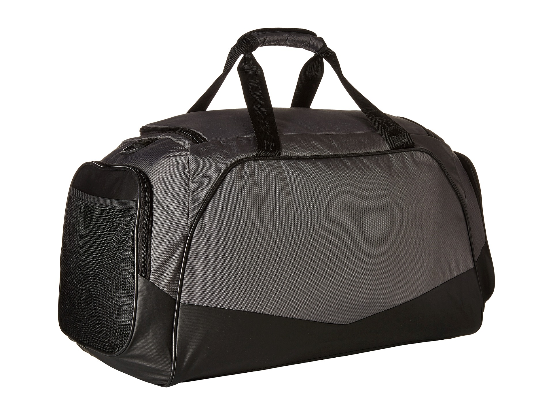 8b4c871a85c8 ua undeniable storm md duffle cheap   OFF70% The Largest Catalog Discounts