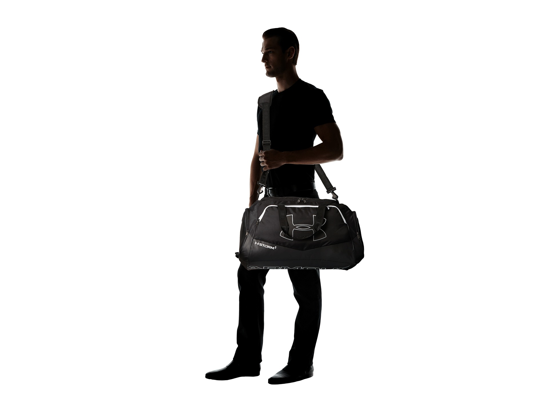 a20204b93f7a under armour undeniable medium duffel sports bag cheap   OFF42% The ...