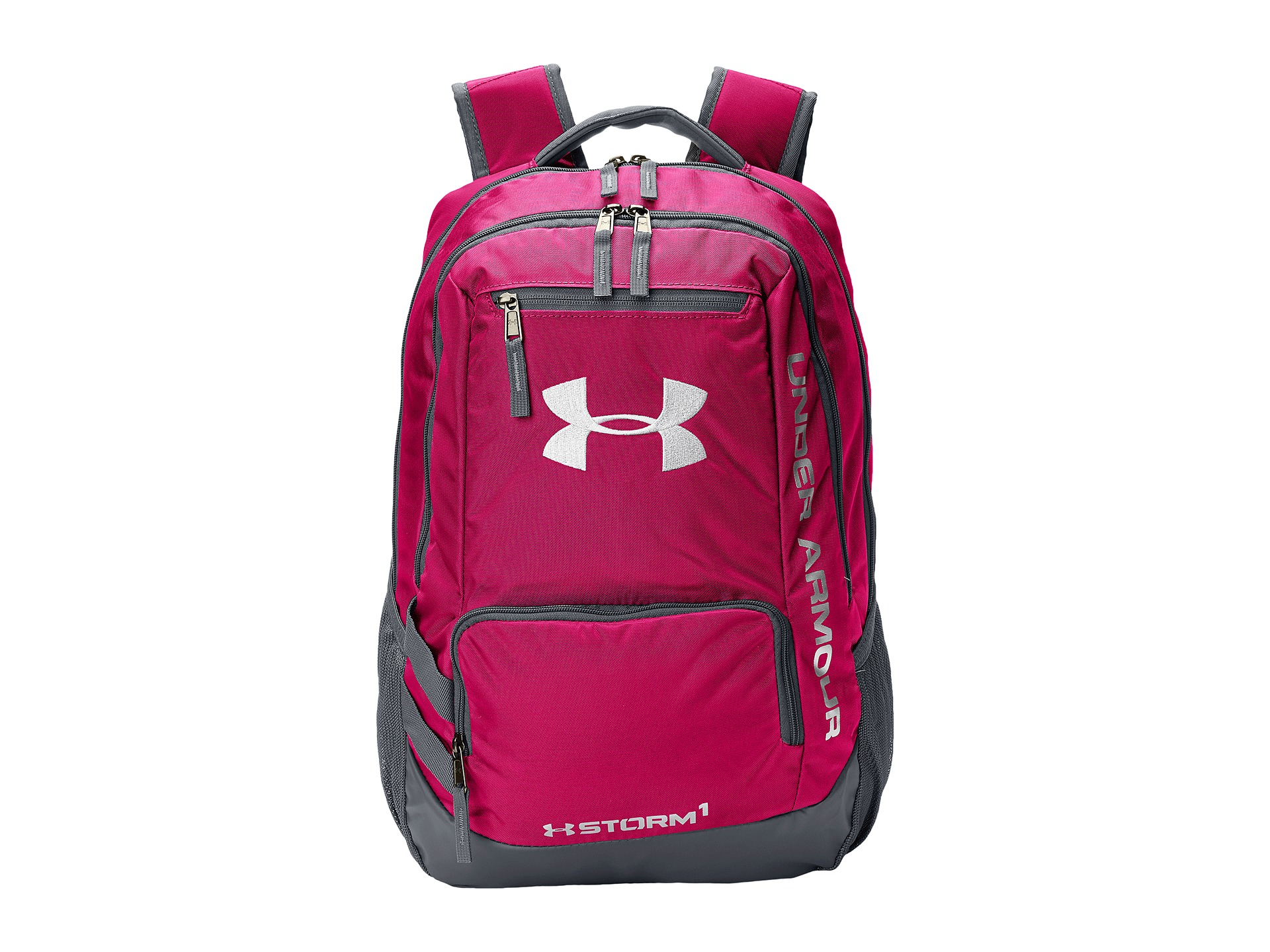 2da5b165bf33 under armour backpacks womens cheap   OFF67% The Largest Catalog ...