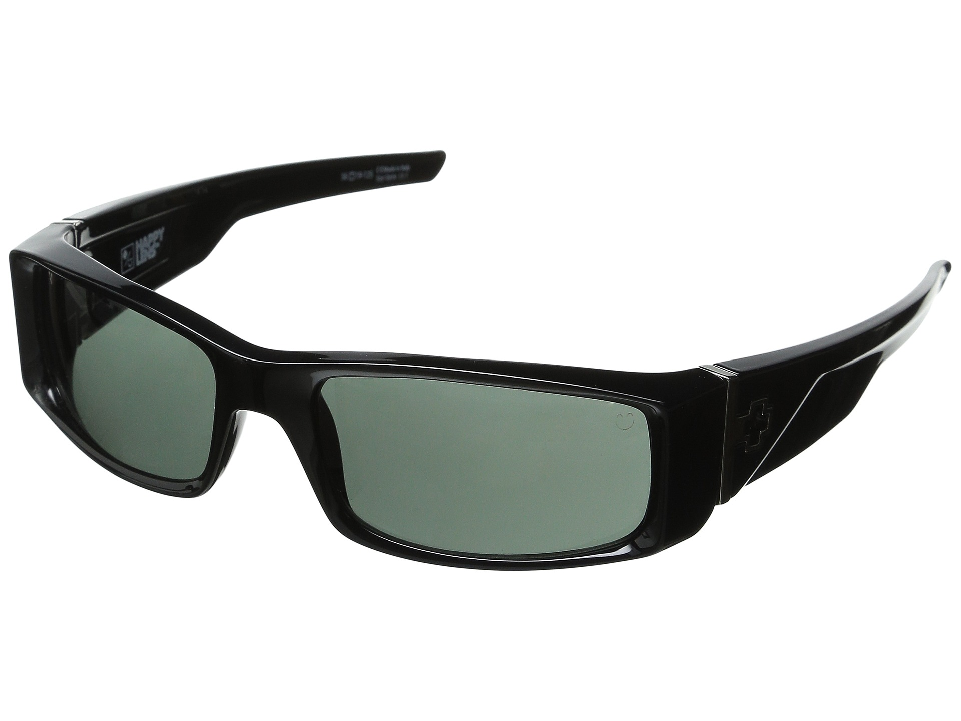 5715bc1453 How Much Are Hielo Sunglasses - Bitterroot Public Library