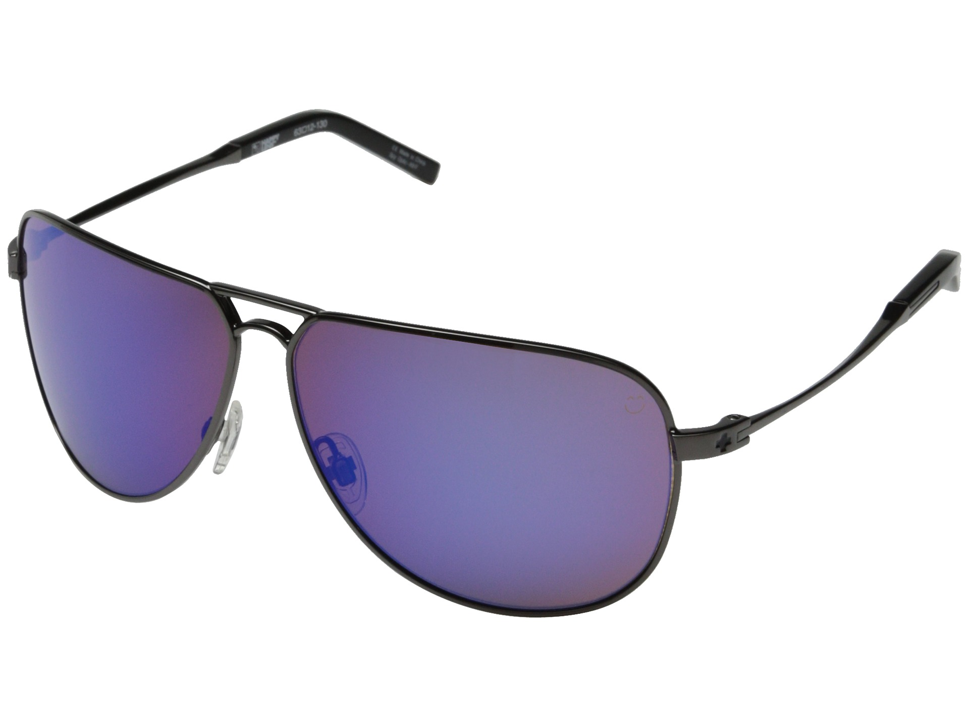 c2f74081af Where To Buy Spy Sunglasses