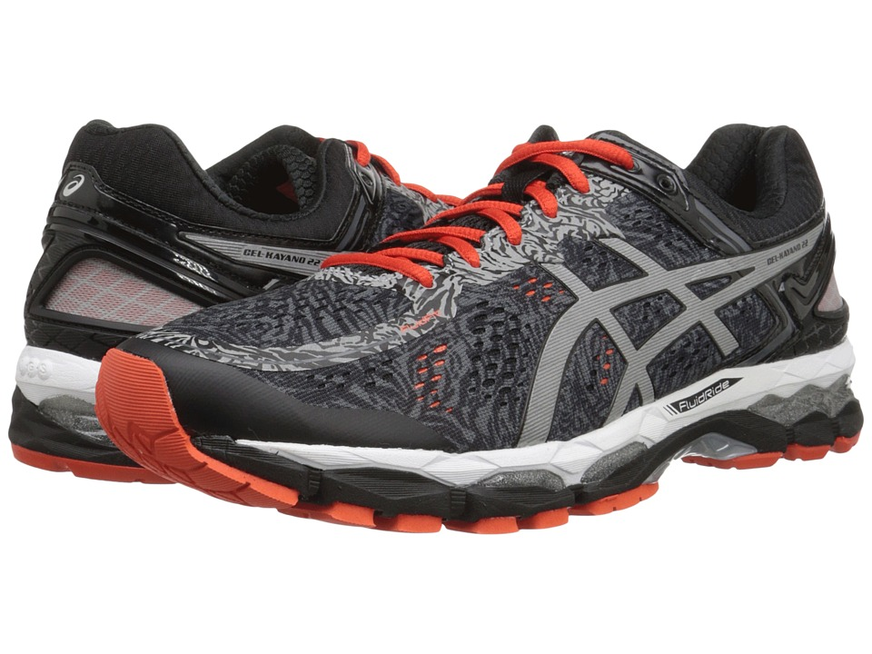 Buy asics gel kayano 16 womens yellow > Up to OFF68% Discounted