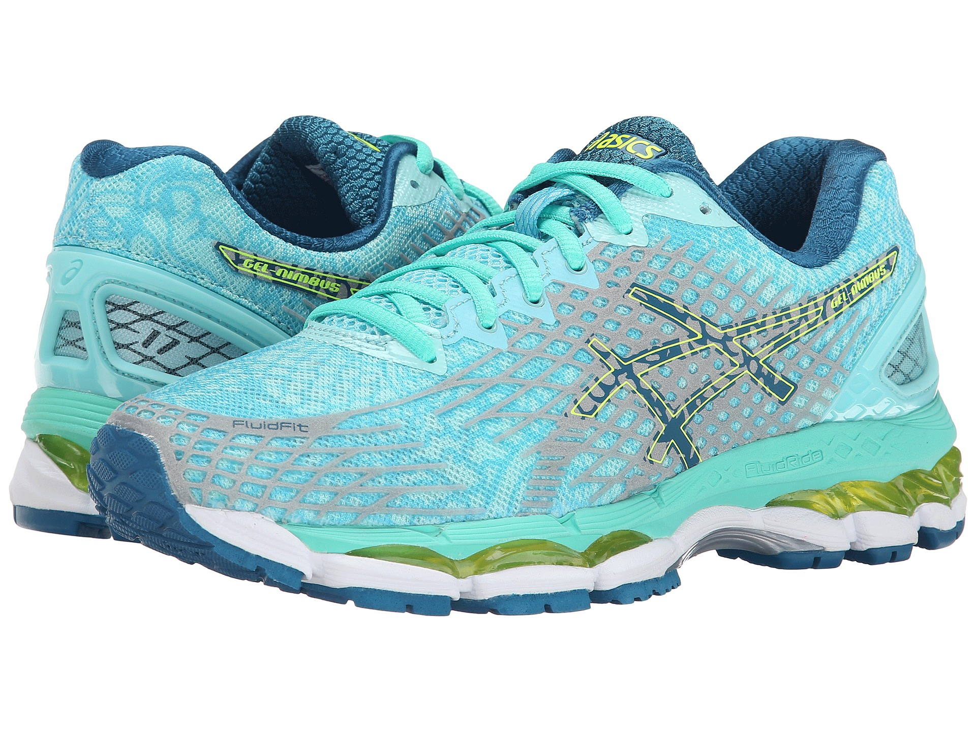 quality design fd2e3 94ca3 asics gel nimbus 19 kids 2015