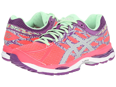47ecdc00746 Buy cheap asics gel cumulus 17 mens   Up to OFF64% Discounted