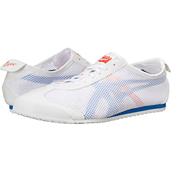 $44.99 Onitsuka Tiger by Asics Mexico 66