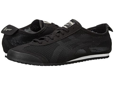 buy online 5e97e c4280 onitsuka tiger all black