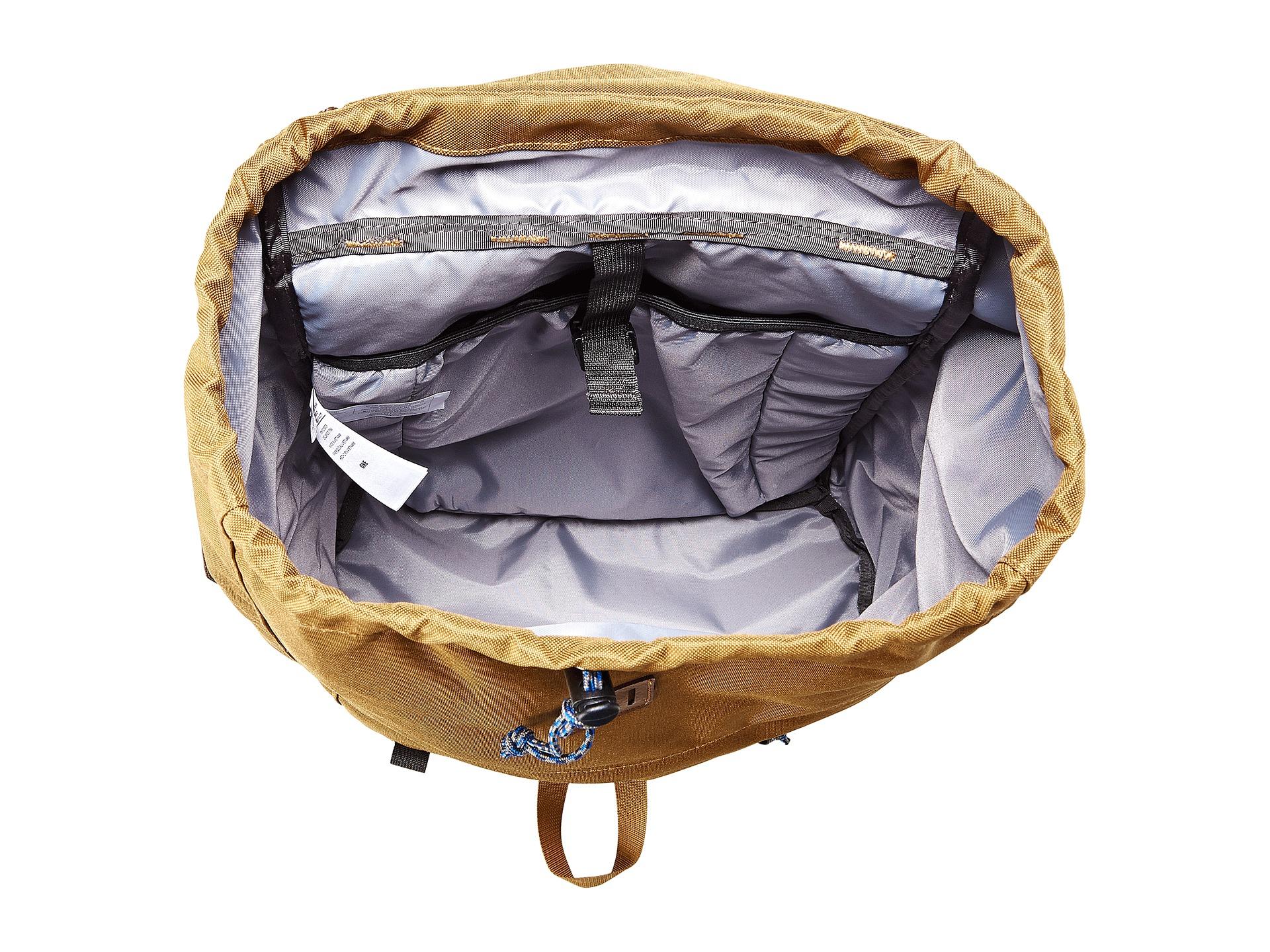 Patagonia Arbor Pack 26L Zapposcom Free Shipping BOTH Ways
