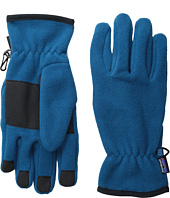 Synch Gloves Patagonia
