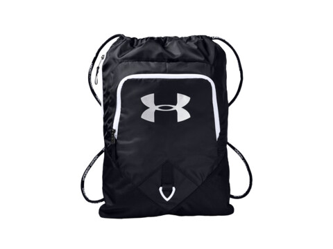 cab44522c43d red and black under armour backpack cheap   OFF78% The Largest ...