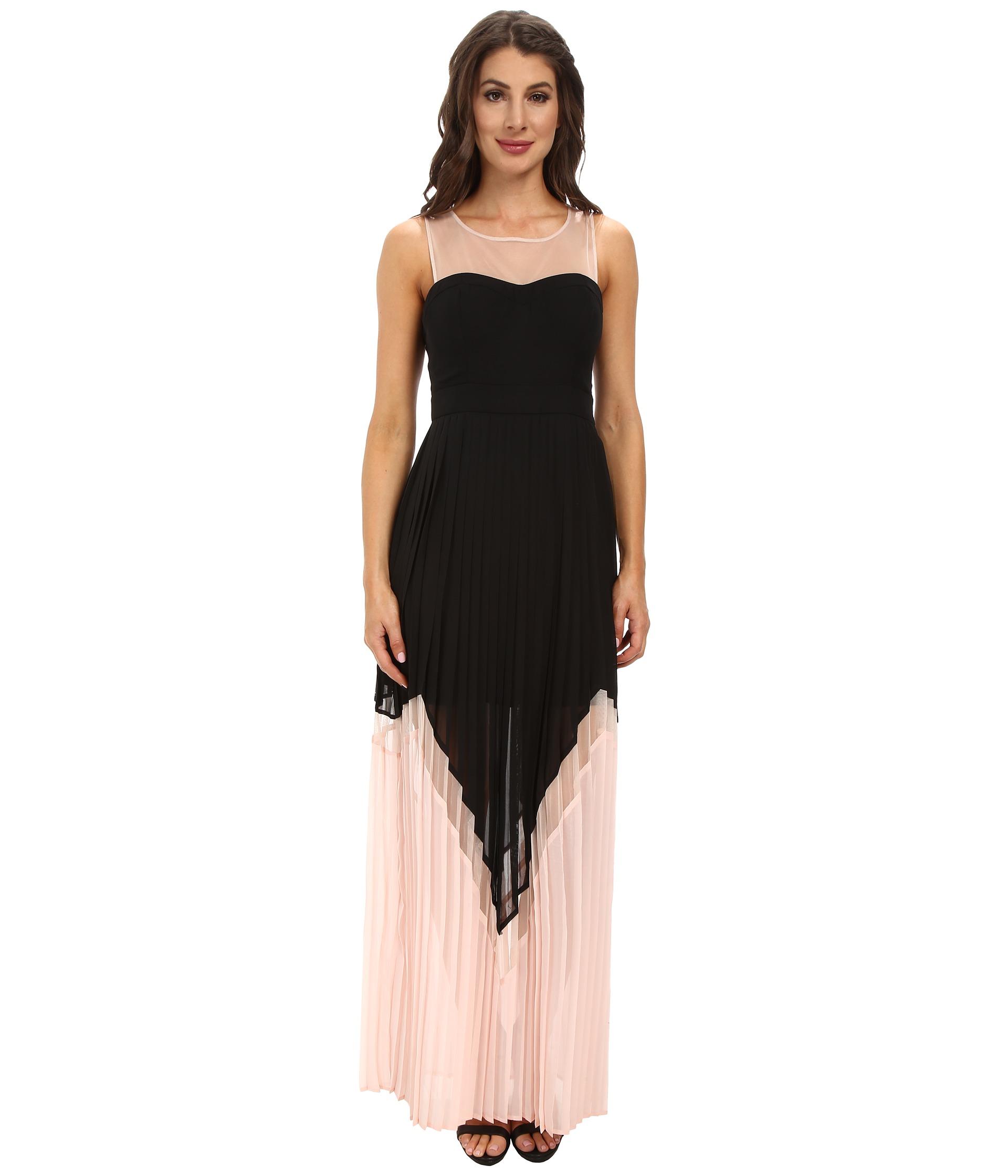 NOTICIAS: Plus size dresses Belk