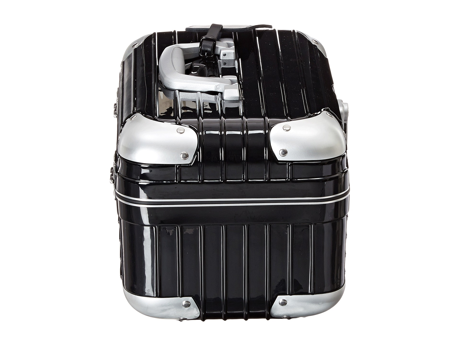 rimowa limbo beauty case free shipping both ways. Black Bedroom Furniture Sets. Home Design Ideas