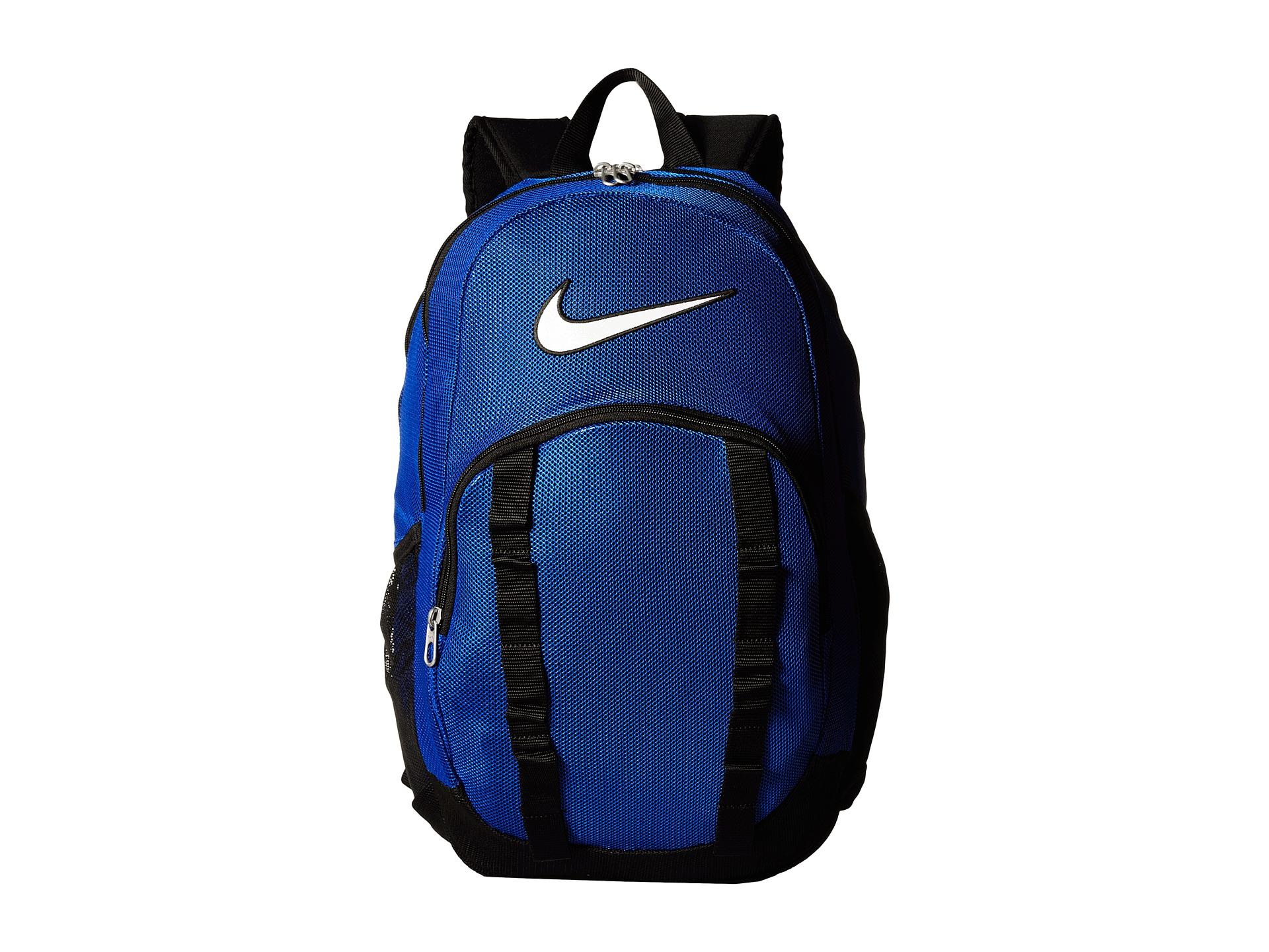 f68f87b9fffb jordan mesh backpack cheap   OFF73% The Largest Catalog Discounts