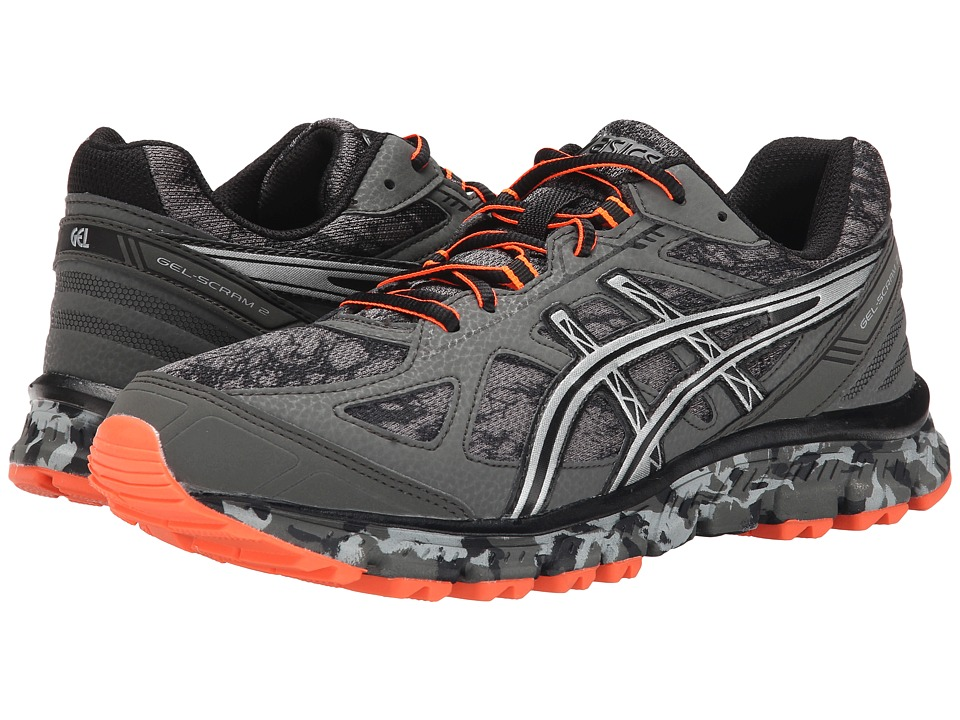 Best Running Shoes Underpronation