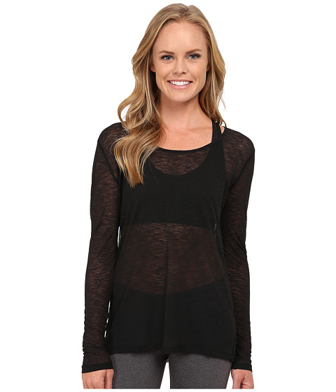 Find great deals on Girls Kids Long Sleeve Tops at Kohl's today! Sponsored Links Outside companies pay to advertise via these links when specific phrases and words are searched.