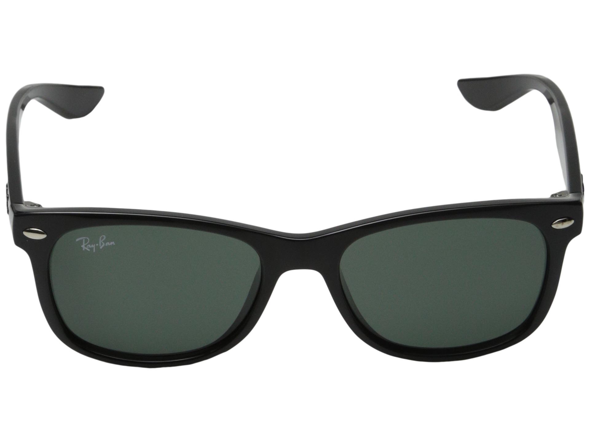 ebb91ee3d69 Oakley Liv Sunglasses Nz « Heritage Malta