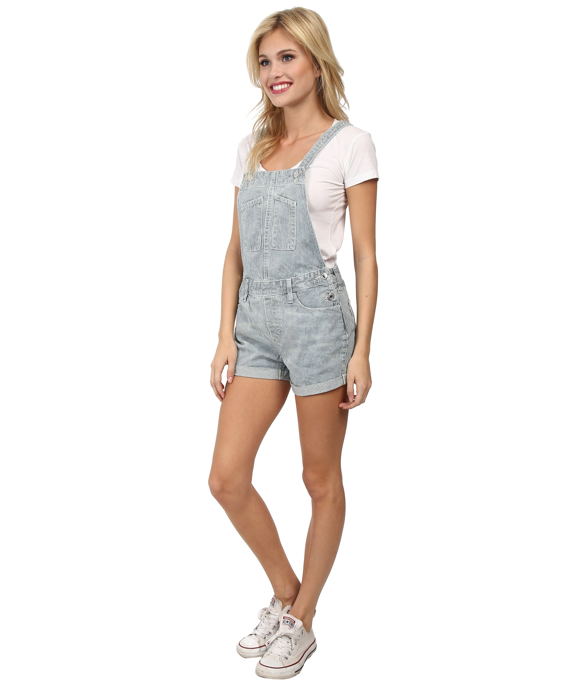Zappos is an online retailer of clothes based out of Las Vegas, NV. Recently Amazon acquired Zappos, integrating it into the Amazon online family of products and services that is fully supported with Amazon's online payment and customer service paradigm/5(21).