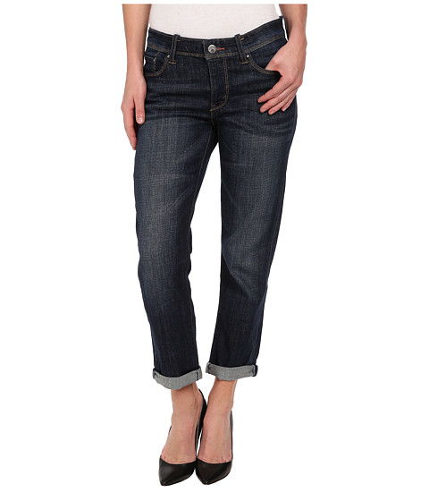 boyfriend jeans for women - photo #26