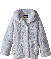 Patagonia Clothing Girls At 6pm Com
