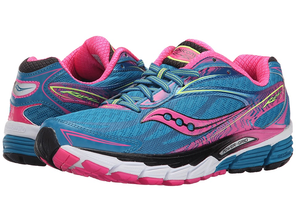 New Balance Womens Running Shoes For Plantar Fasciitis