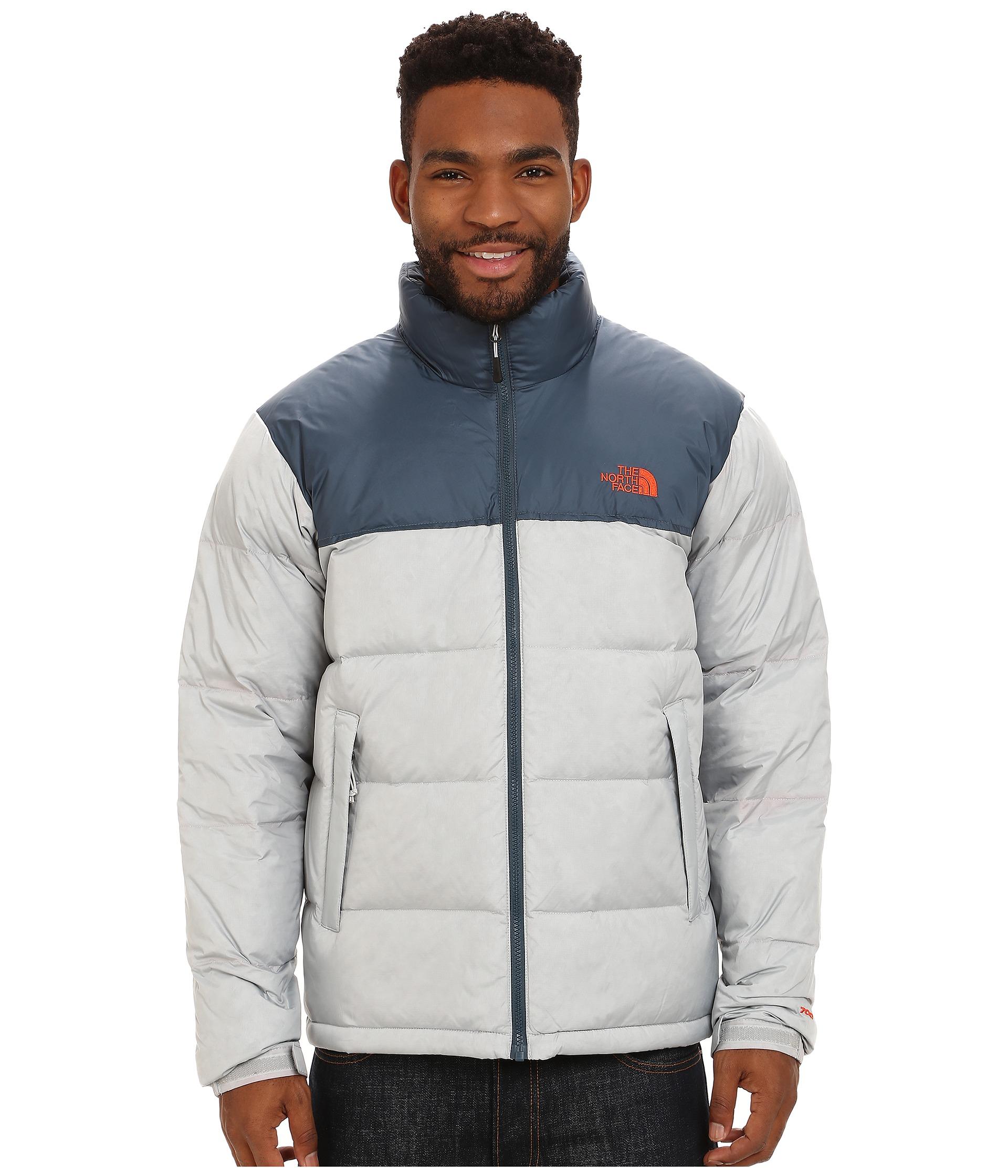 north face mens nuptse jacket - Marwood VeneerMarwood Veneer 6c4fcabaa
