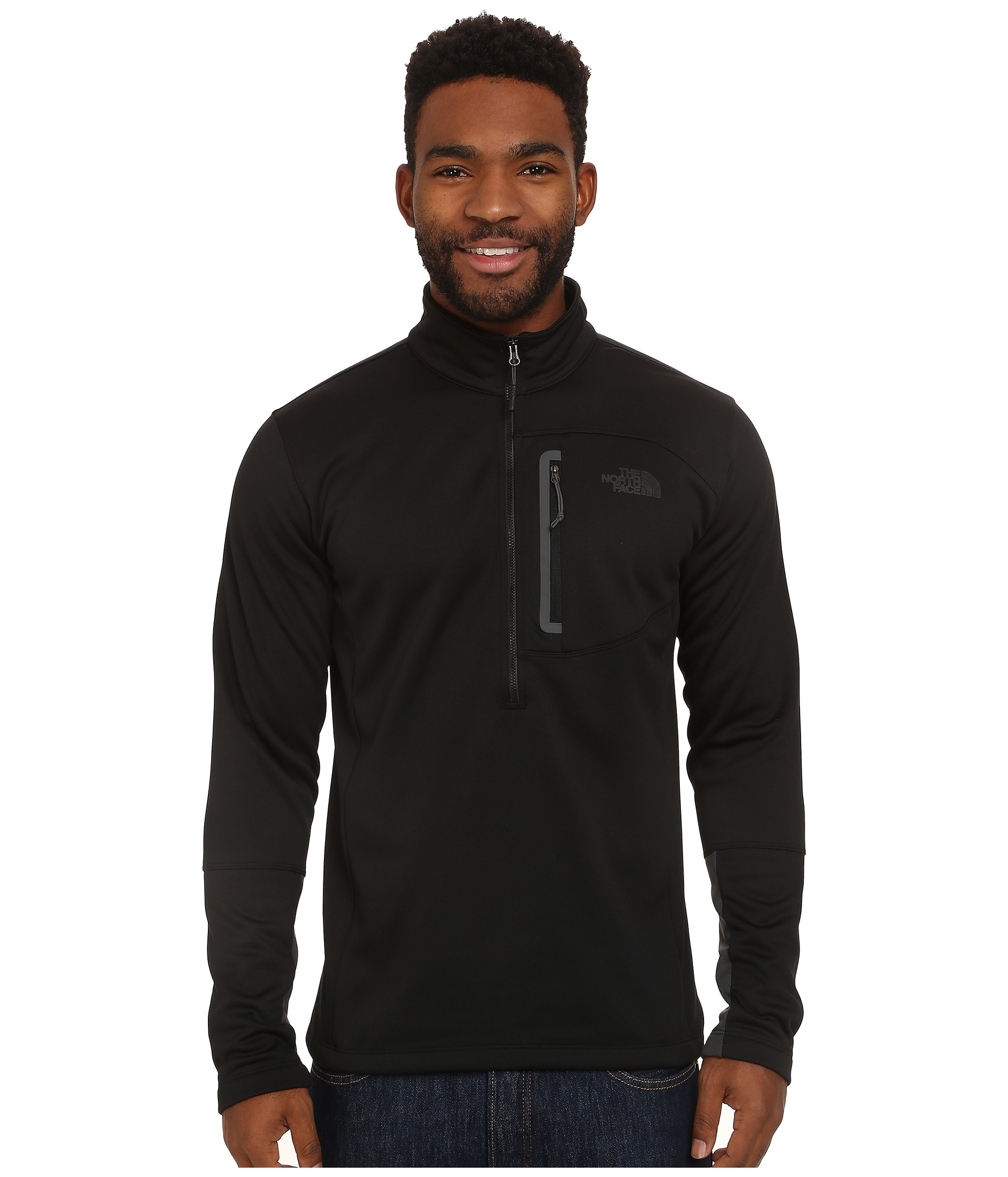 2b0a0b5d21a0 the north face canyonlands full zip hoodie mens - Marwood ...