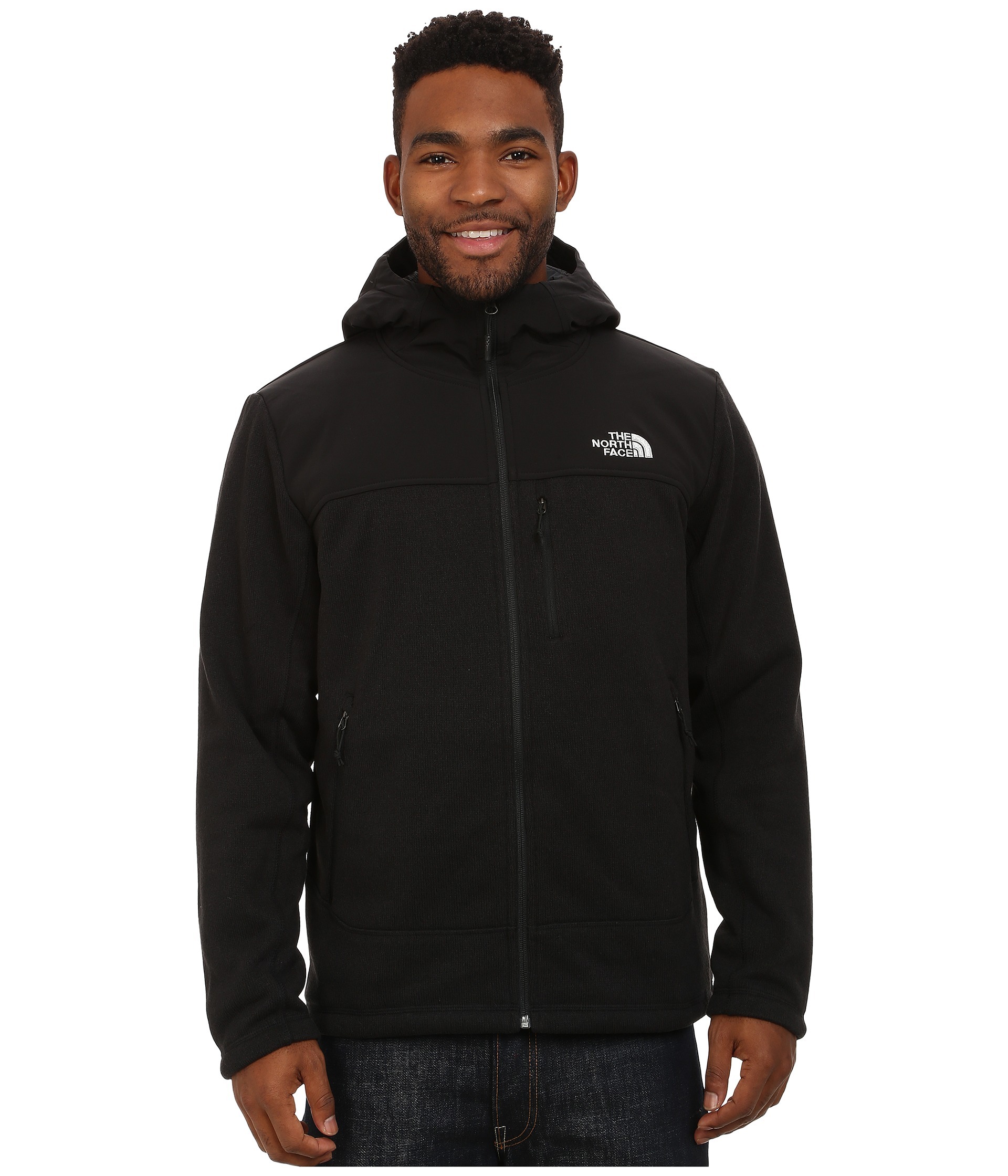df8d96c80617 the north face gordon lyons hoodie - Marwood VeneerMarwood Veneer