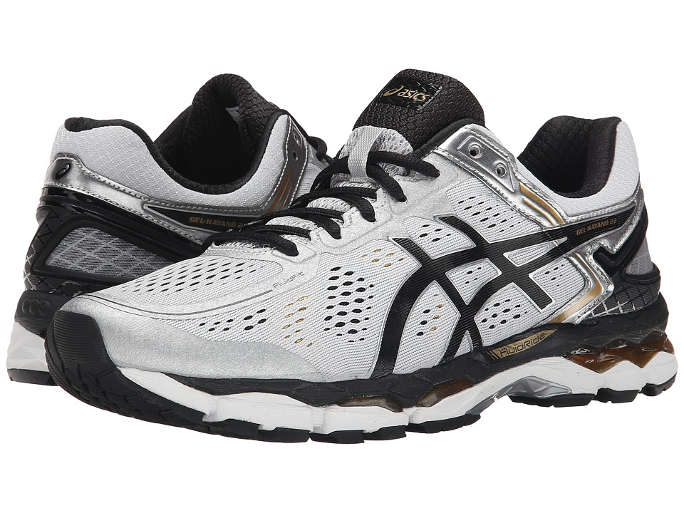 germany asics gel kayano 21 sale jacksonville fl 1ab7f 87620