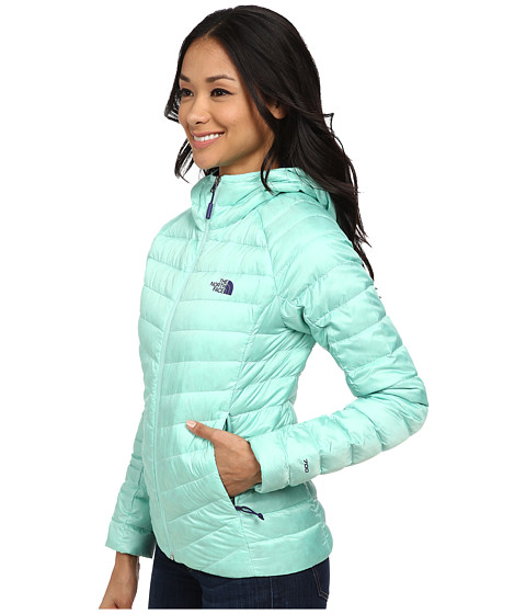 91545f92b17a the north face tonnerro hoodie women