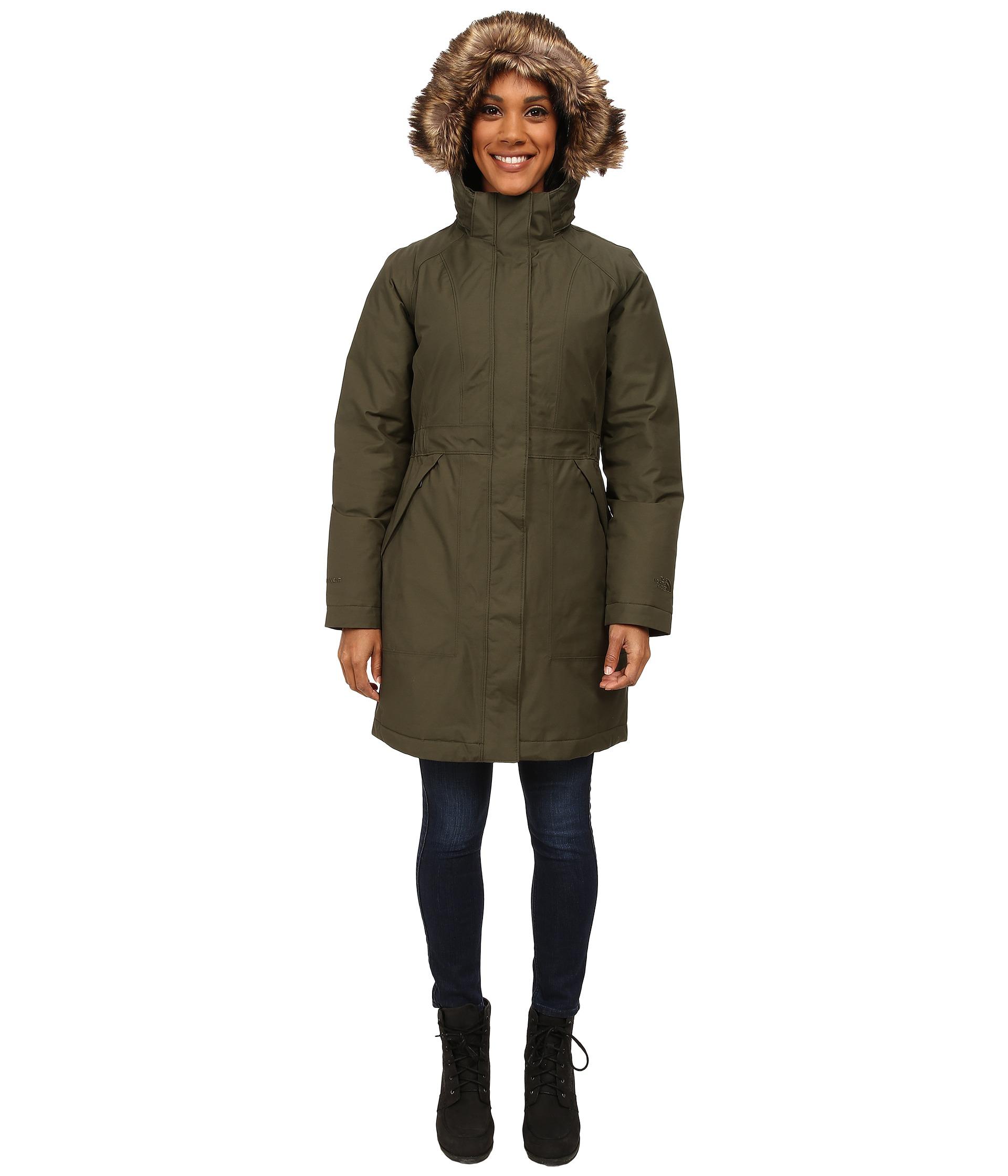 ba4514c95 north face full length womens down coat - Marwood VeneerMarwood Veneer