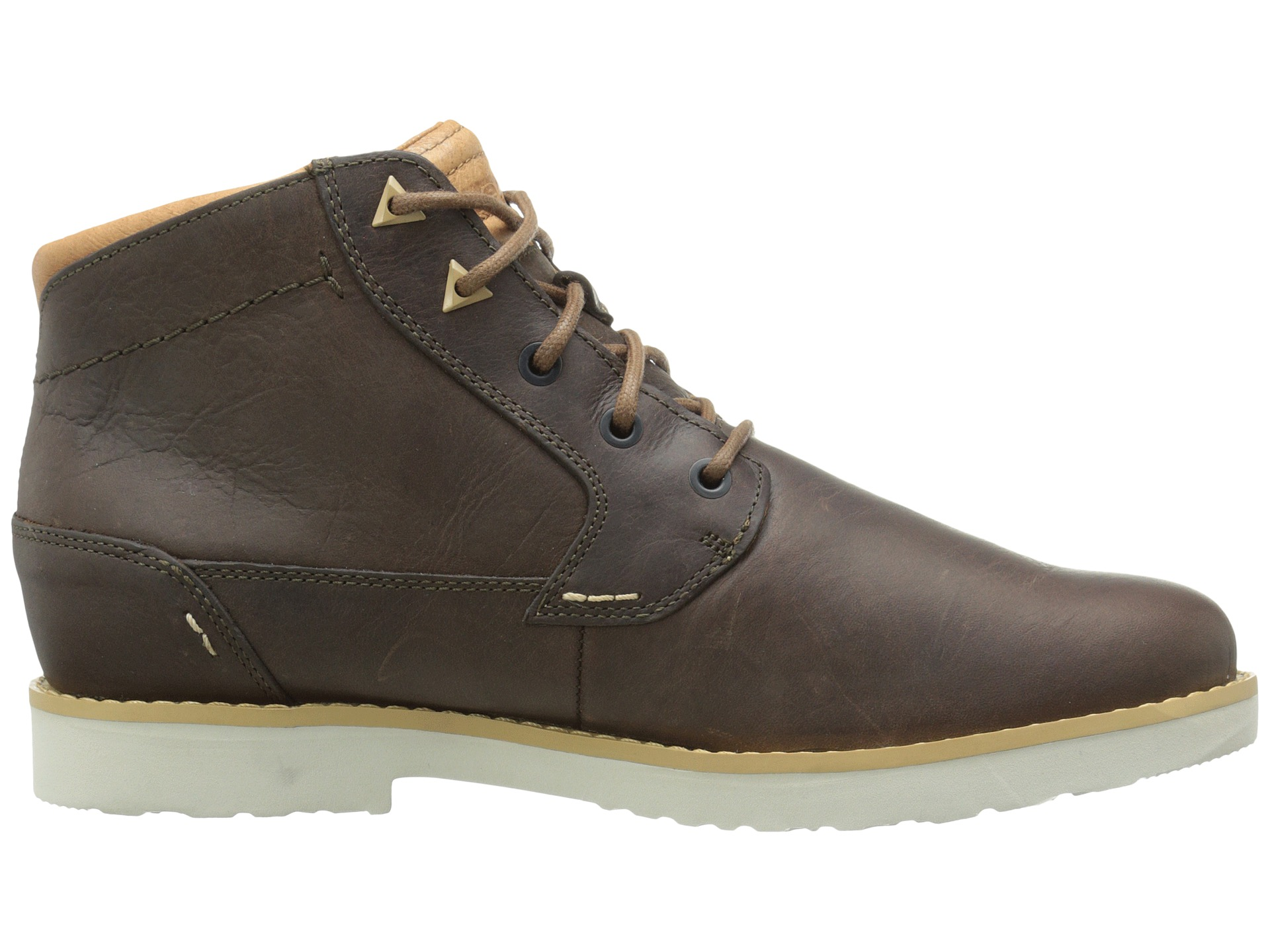a5e6b24ab21 Ugg Boots Durban South Africa