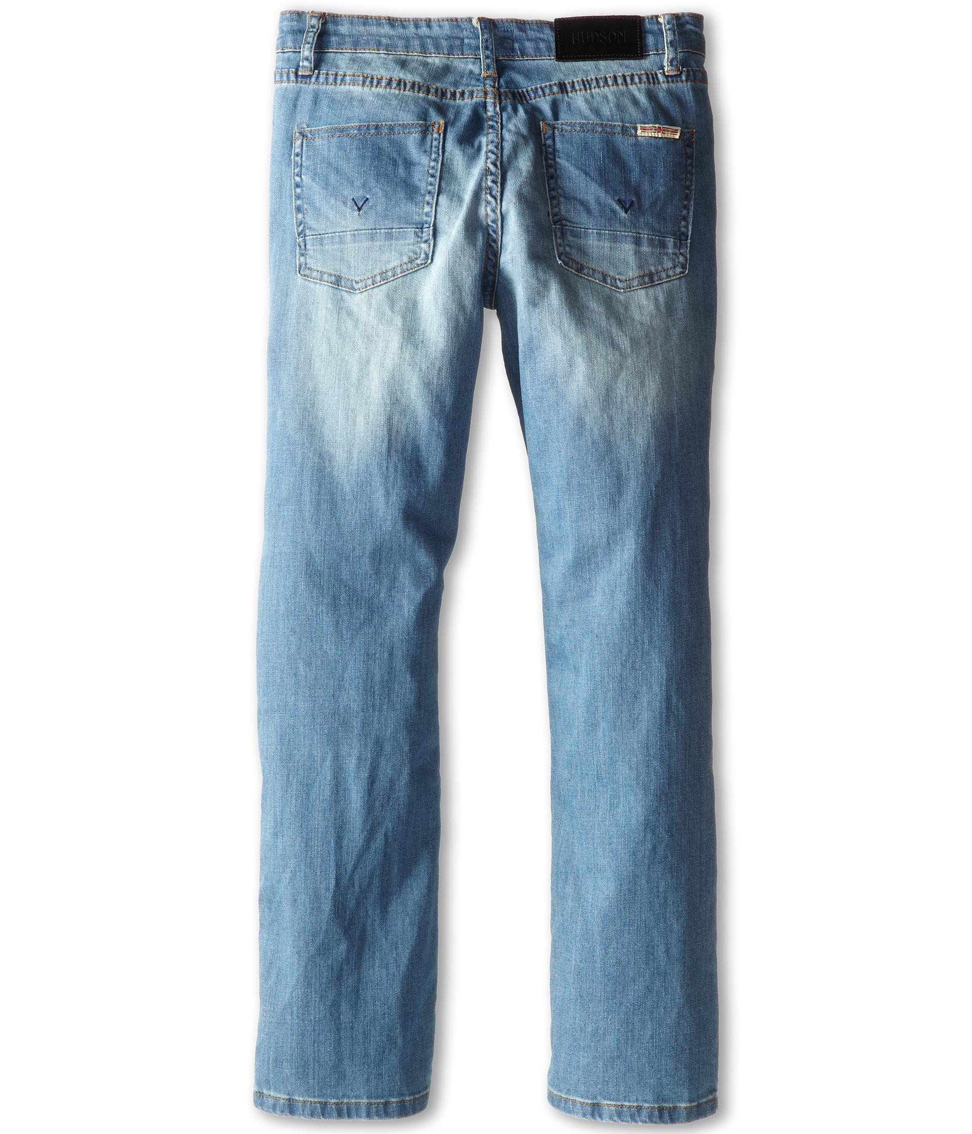 jeans depth of - photo #14