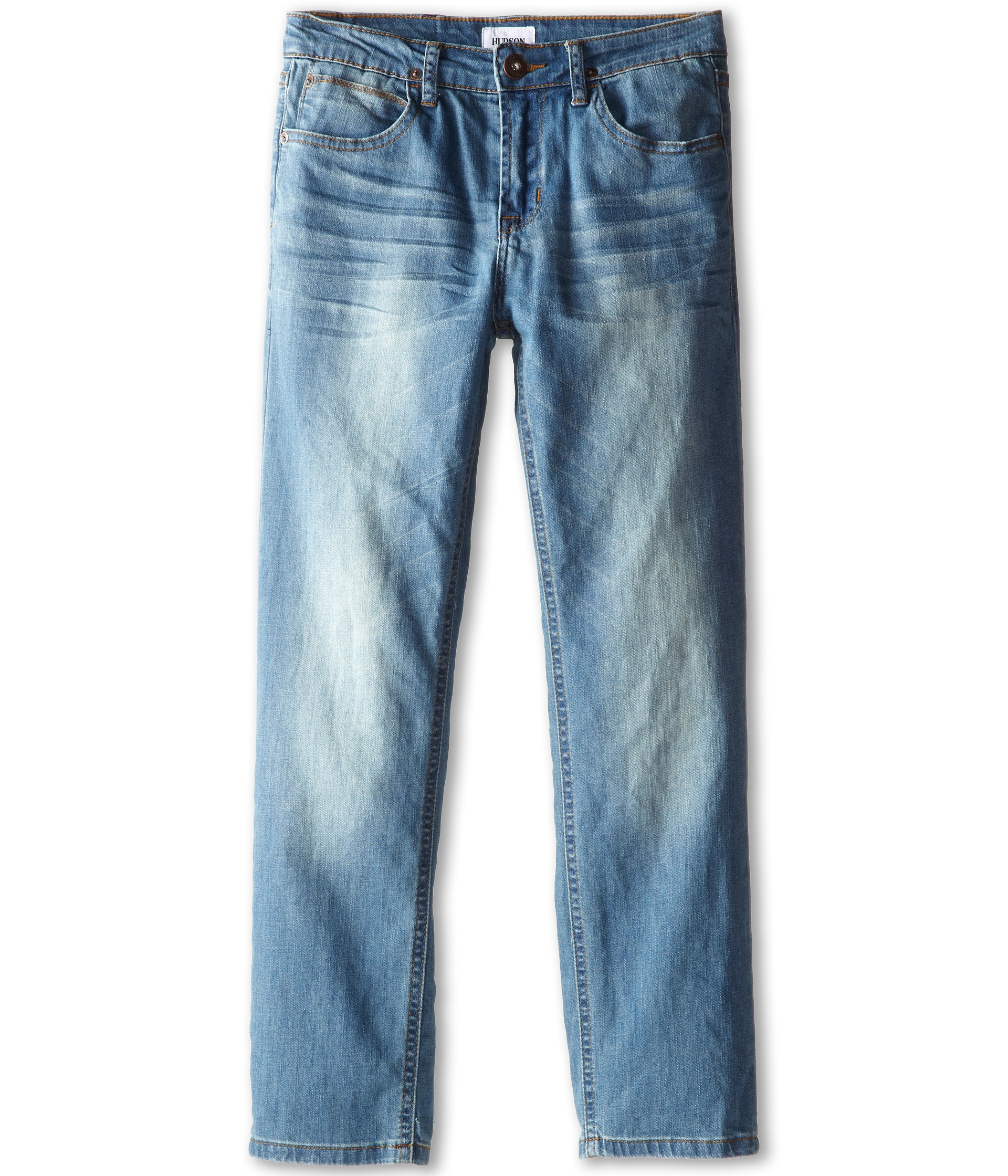 jeans depth of - photo #9