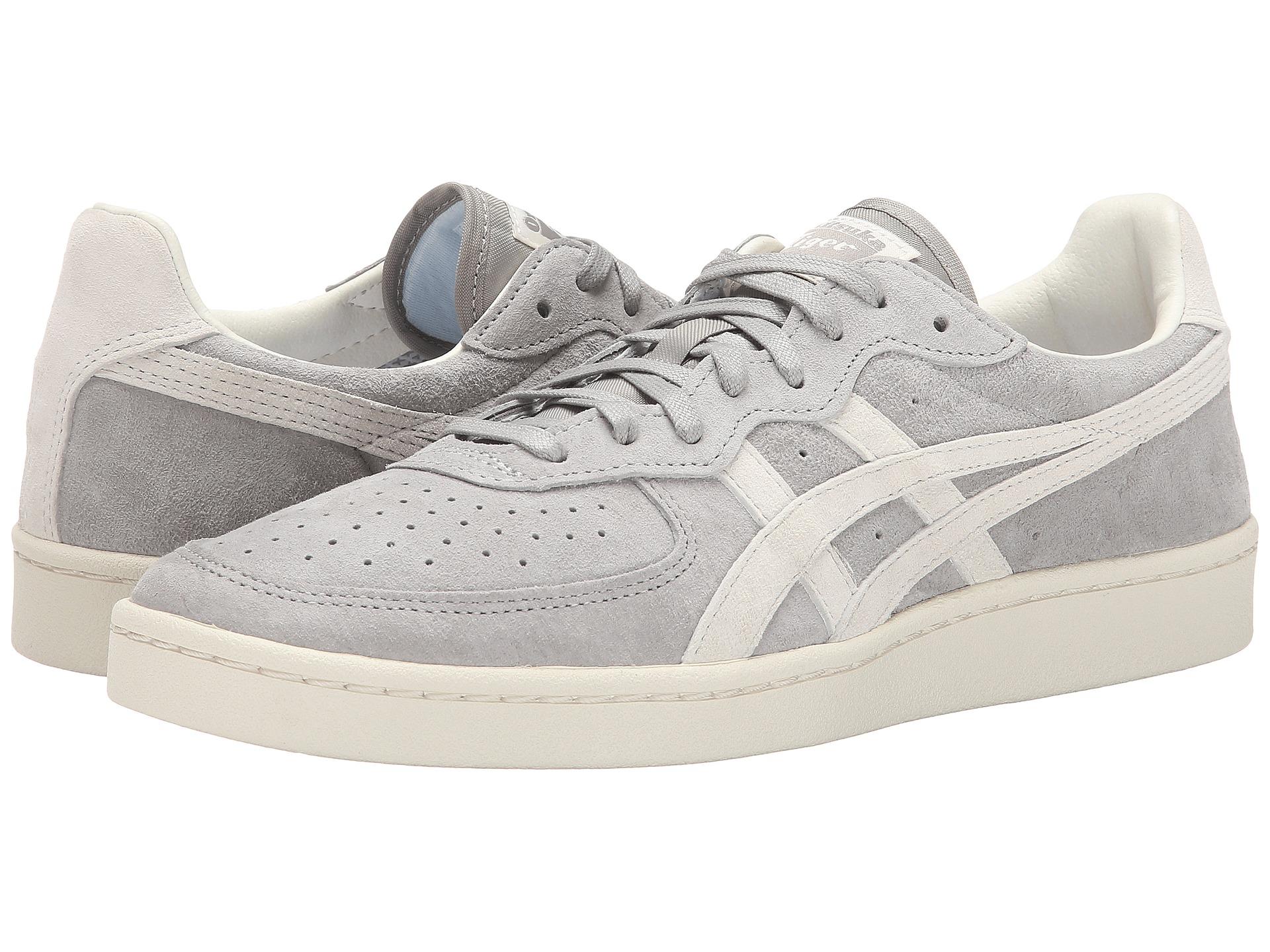 new concept fdf83 c7e19 onitsuka tiger tennis shoes